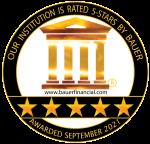 5-star-logo-1-scaled